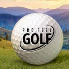 Behaviour Interactive pulls Jason Dufner for Pro Feel Golf Android launch