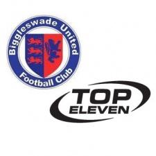 Top Eleven dev Nordeus sponsors the best football team you've never heard of