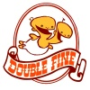Crowdfunding isn't going away, says Double Fine's community manager James Spafford