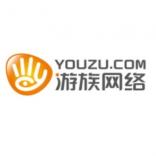 With a $330 million investment fund, Youzu is going global