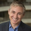 New games, new tech and more M&A: Frank Gibeau on making the right bets for Zynga's future