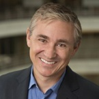 Why CEO Frank Gibeau sees augmented reality as a key long-term opportunity for Zynga logo