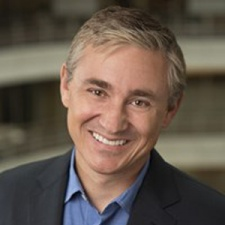 CEO Frank Gibeau on moving on from fixing Zynga to growing it