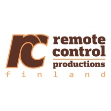 Remote Control Productions links with Cursor to open Finland office