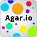 Miniclip's Agar.io was most downloaded iOS game during July 2015