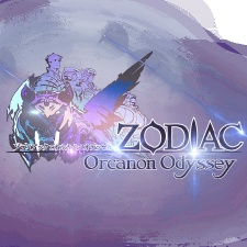 F2P developer Kobojo changes tack and goes paid for western release of Zodiac: Orcanon Odyssey