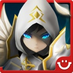 Off the back of aggressive UA spending for Summoners War, Com2uS' sales rise 16% to $97 million logo