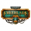 Pixel Toys announces heavy mecha Warhammer 40,000: Freeblade game