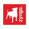 With advertising already 19% of sales, Zynga is building out its own PMP to attract big brand dollars