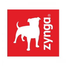 Zynga's Social Slots see 31% growth but overall the company remains loss-making