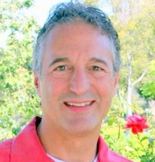 MobilityWare promotes former COO Jeff Erle to CEO