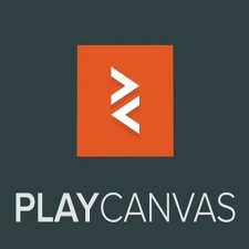 PlayCanvas and GMO Cloud partner to crack Japan