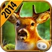 Hothead Games settles with Glu over Deer Hunter 2014 copying claim