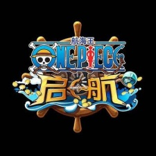 How Testbird worked with DeNA to prime One Piece for Chinese success
