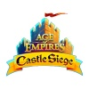 Dark Ages: The monetisation of Age of Empires: Castle Siege