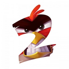 Angry Birds 2 soars to lofty heights with 130 million downloads
