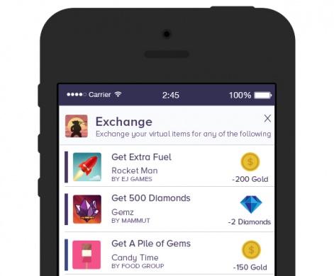 TROPHiT announces ViXN | Pocket Gamer biz | PGbiz
