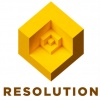 Resolution closes largest VR game development Series A funding round at $6 million