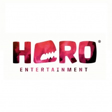 Huyai Brothers invests $288 million in major Chinese eSports developer Hero Entertainment