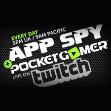 Pocket Gamer's Twitch channel breaks 5 million views milestone