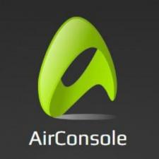 Browser-based AirConsole energises microconsole slump