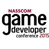 Full schedule announced for NASSCOM Game Developer Conference 2015