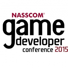 NASSCOM Gaming Forum Awards honour the best in Indian development