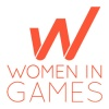 Women in Games Conference announces personal branding panel with Yogscast co-founder Hannah Rutherford