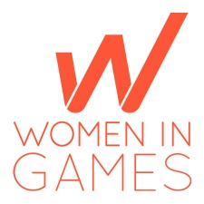 Women In Games mentoring scheme encourages new talent