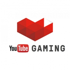 YouTube Gaming seeks to steal players from Twitch's yard