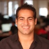 Competing with the big boys: Tilting Point on what publishers should be offering indie developers in 2017