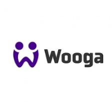 Berlin studio Wooga seeking experienced strategy game designer