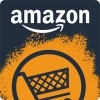 Amazon unveils its Underground store, where devs get paid $0.002 per minute of player time