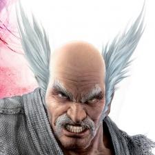 Bandai Namco strikes Tekken trading card deal with Fabzat
