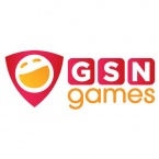 GSN Games is expanding in Palo Alto with new office and open positions