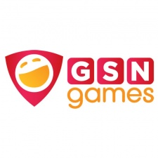Social casino consolidation continues as GSN Games acquires Plumbee