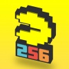 PAC-MAN 256 achieves 5 million downloads