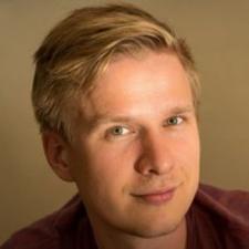 We built a strong team culture before SimCity BuildIt, says Johannes Peltola