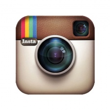 Can Instagram be a strong UA channel? Apsalar thinks so