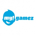 MyGamez partners with Small Giant Games on Empires & Puzzles' Chinese Android launch