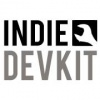How IndieDevKit can educate indie devs for business success