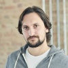Isn't it time to push for open-sourced SDKs?