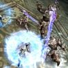 Raven becomes Evilbane as Netmarble renames its top grossing Korean RPG for international release