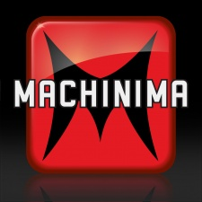"Machinima settles FTC charges of ""deceptive conduct"" over paid YouTube reviews"