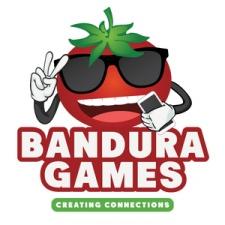Bandura Games hires 35-year industry veteran Randy Angle as new CCO