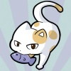 Indie game Nom Cat pulls 2M downloads in 2 months with no UA spend but famous feline approval