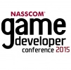 3 things we learned at India's NASSCOM Game Developer's Conference 2015