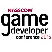 Ste Curran and Henry LaBounta revealed as keynote speakers for NASSCOM Game Developer Conference