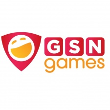 Sony Pictures and AT&T reportedly looking to sell off GSN Games