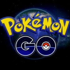 Pokémon Go augmented reality game set for 2016 release by Niantic